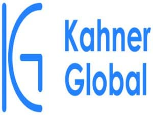 Kahner Global
