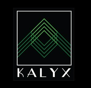 Kalyx Properties Inc.