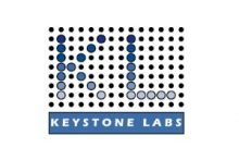 Keystone Labs Inc.