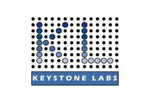 Keystone Labs Inc.