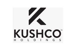 KushCo Holdings Inc.