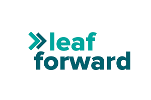 Leaf Forward