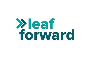 Leaf Forward