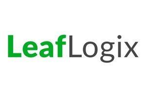 Leaf Logix