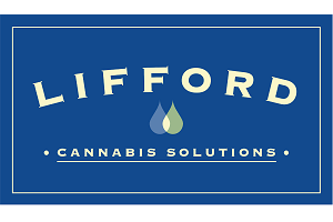 Lifford Cannabis Solutions