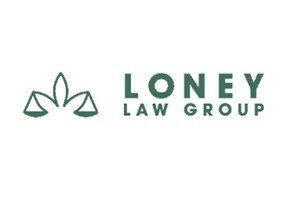 Loney Law Group