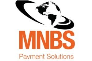 MNBS Payment Solutions