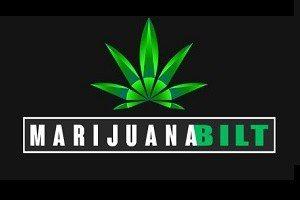 MarijuanaBilt