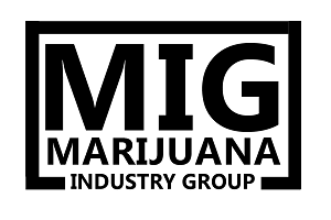 Marijuana Industry Group