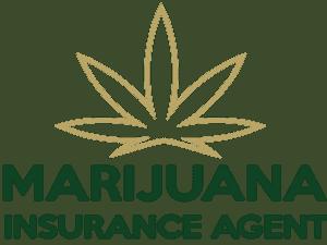 Marijuana Insurance Agent