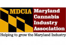 Maryland Cannabis Industry Association