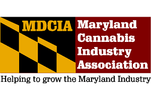 Maryland Cannabis Industry Association