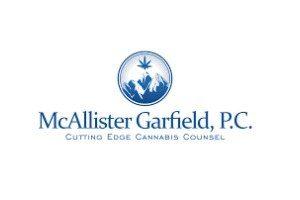 McAllister Garfield