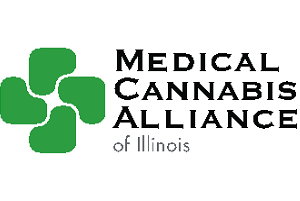 Medical Cannabis Alliance of Illinois