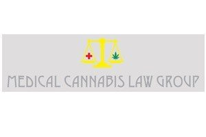 Medical Cannabis Law Group