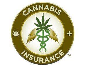 MMD – Medical Marijuana Dispensary Insurance