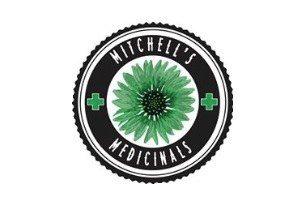 Mitchell's Medicinals