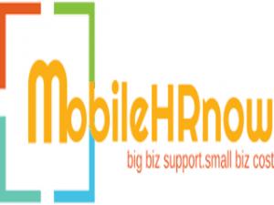 MobileHRnow