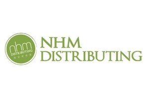 NHM Distributing