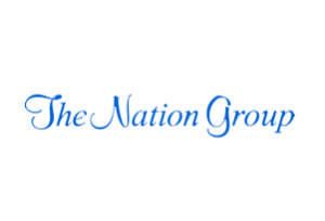 Nation Insurance