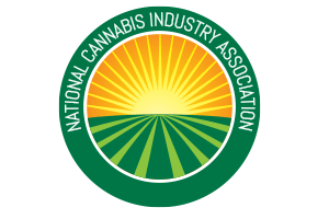 National Cannabis Industry Association