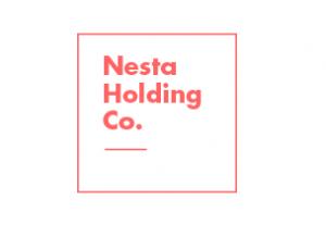 Nesta Holding Co.