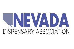 Nevada Dispensary Association