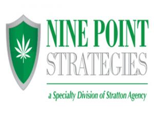 Nine Point Strategies