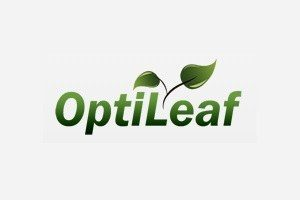 OptiLeaf, Inc