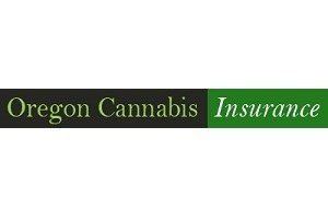 Oregon Cannabis Insurance