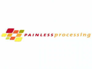 Painless Processing