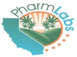 PharmLabs LLC