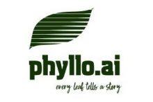 Phyllo