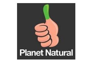 Planet Natural