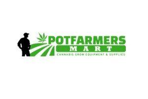 Pot Farmers