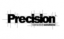 Precision Extraction Solutions