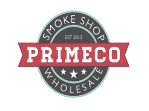 PrimeCo Smoke Shop
