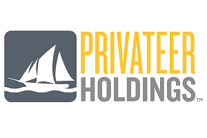 Privateer Holdings