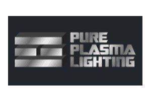 Pure Plasma Lighting Inc.