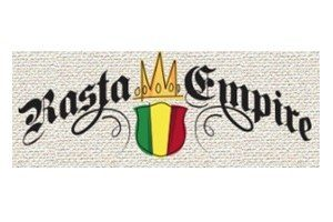 Rasta Empire
