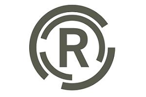 Revision Legal