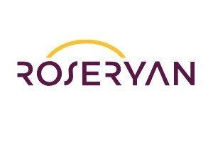 RoseRyan