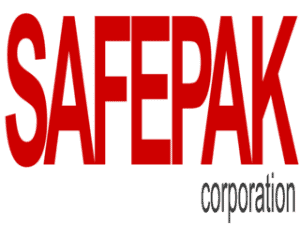 SafePak Corporation