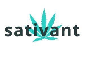 Sativant