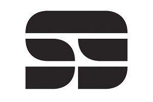 Semigood Design