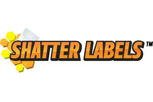 ShatterLabels