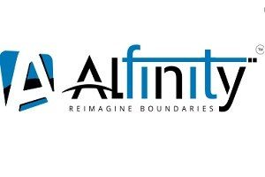 Shenzhen (HK) Alfinity Technology Co., Ltd.