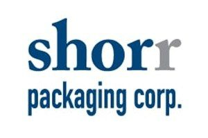 Shorr Packaging