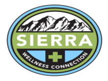 Sierra Wellness Connection