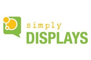 Simply Displays
